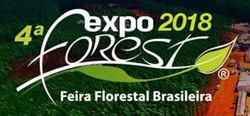 Rotary-Ax na EXPOFOREST 2018